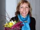 katarina.aretsfreija.2007