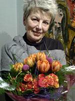 2008-03-11-inger