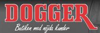 Dogger logo