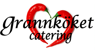 Grannköket Catering AB