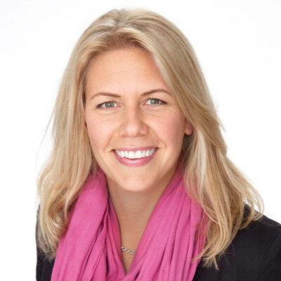 Jenny Närfors
