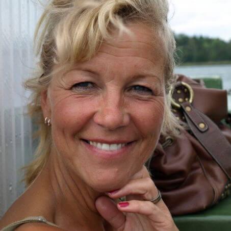 Kim Alge Pennström