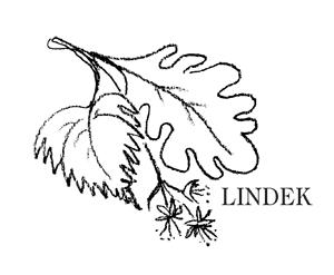 Lindek / Lind Ekonomi i Norrtälje AB