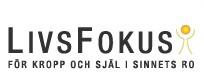 Livsfokus, Bäckström Group KB