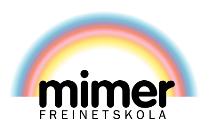 Freinetskolan Mimer ek.f.