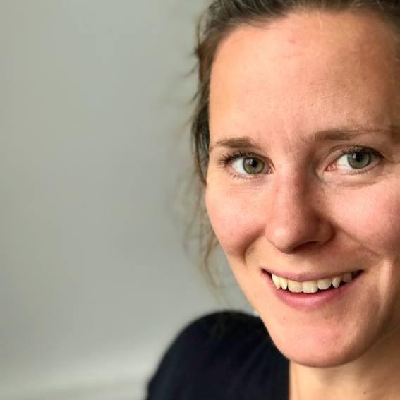 Caroline Mattsson