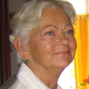 Christina Baalack