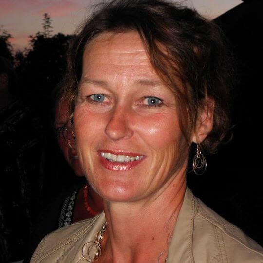 Helena Krön