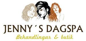 Jennys Dagspa
