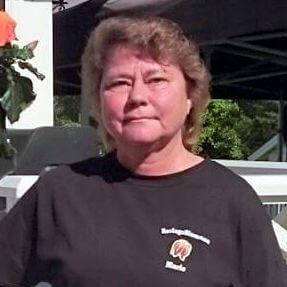 Marie Sandström