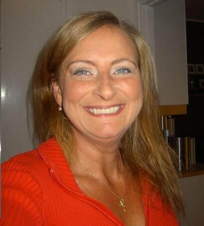 Veronica Brishagen