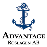 Advantage Roslagen AB