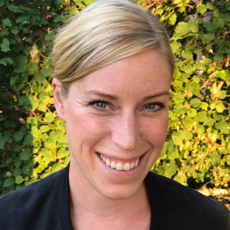 Annika Ismarker, Westerbloms Spillersboda AB