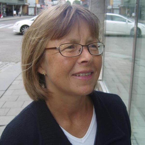 Helene Rolandsdotter