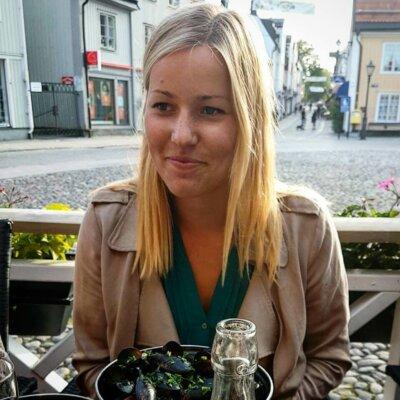 Clara Häggqvist
