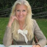 Rose Tillberg Mattsson
