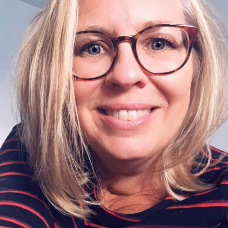 Anneli Asplund