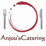 Anjou's Catering