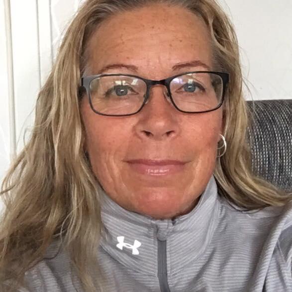 Carina Åsman