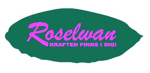 Roselwan