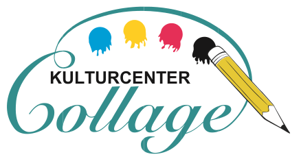 Kulturcenter Collage