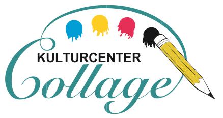 Kulturcenter Collage