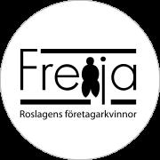 Freija, Roslagens företagarkivnnor