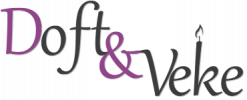 Doft & Veke logo