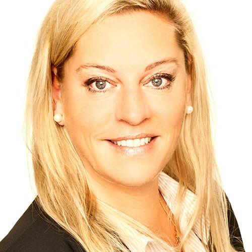 Paula Bengtsdotter