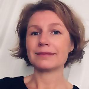Maria Johansson, Callme Vård & Hälsa AB