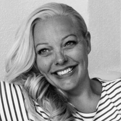 Maria Mattsson