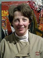 2008-03-11-elisabeth
