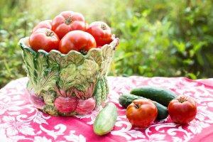 Hållbar gastronomi